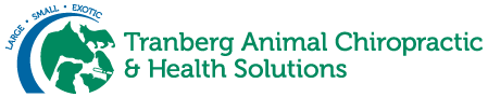 Tranberg Animal Chiropractic & Health Solutions